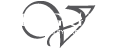 Hospitality Management Services By: Viaggio Hospitality Group Inc